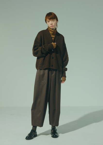 21AW_LOOK_26