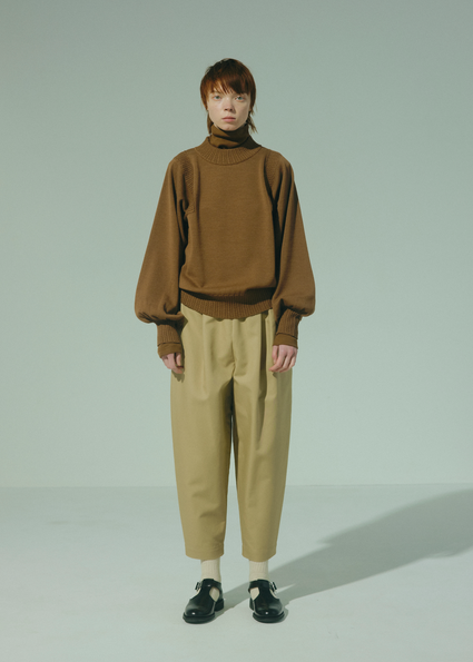 21AW_LOOK_22