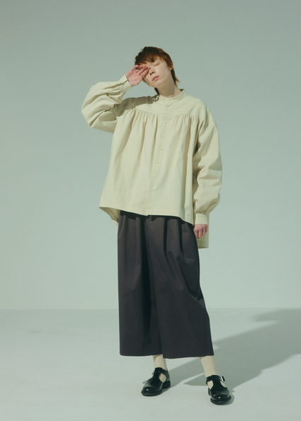 21AW_LOOK_36