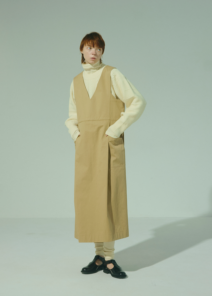 21AW_LOOK_16