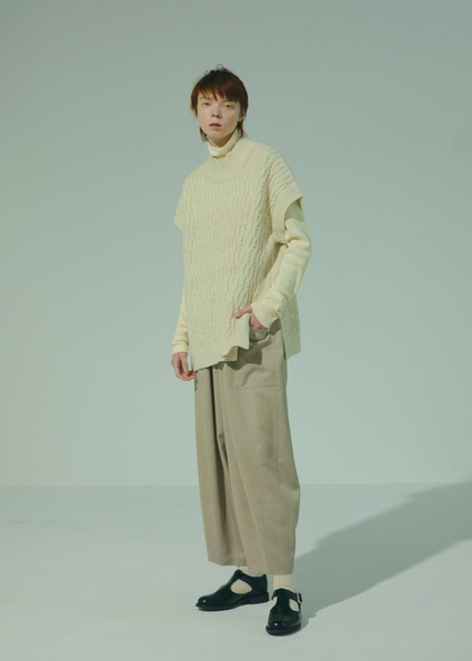 21AW_LOOK_5