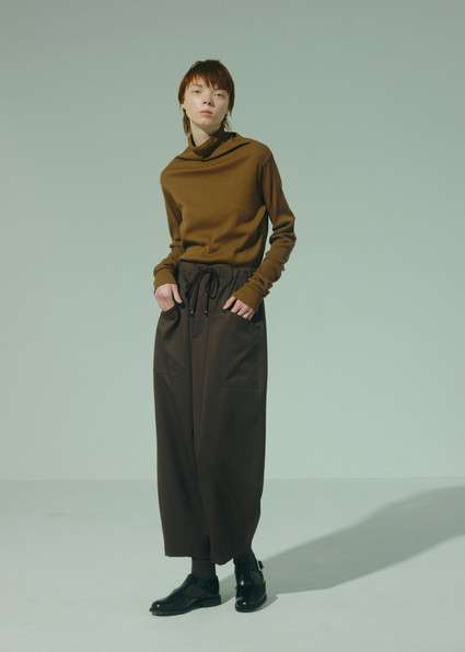 21AW_LOOK_24