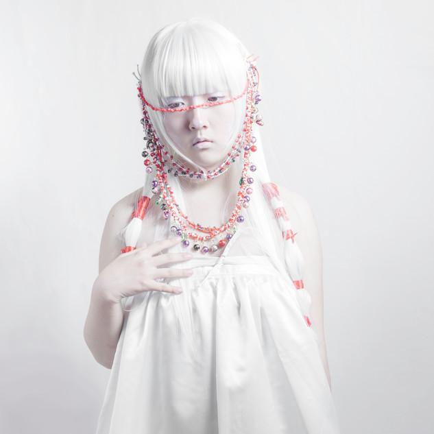 Paulina Kim Joo