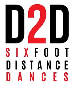 6x6 DISTANCE DANCES (4).png