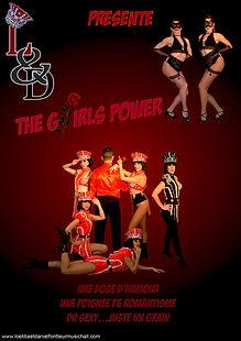 Affiche Power girls Nouvel.jpg
