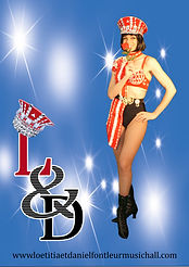 L&D Anais Rouge.jpg