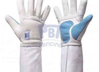 Degen/Floret 800 N wasbare handschoen