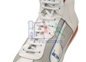 Schoenen PBT Silverstar 'Boots'