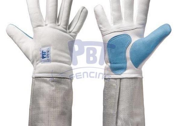 800 N - Sabel wasbare elektrische handschoen