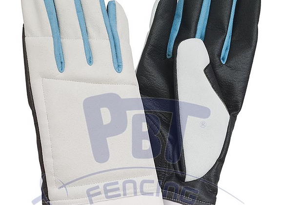 350 N handschoen antislip
