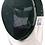Thumbnail: Degen masker FIE 1600