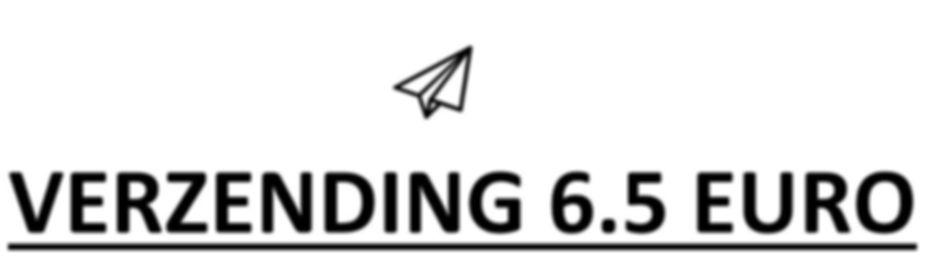 verzending 6.5.JPG