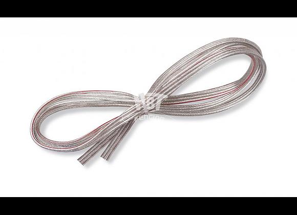 Kabel - 3draden
