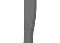 Franse Grip - Rubber Bound - Slim type - Floret/Degen