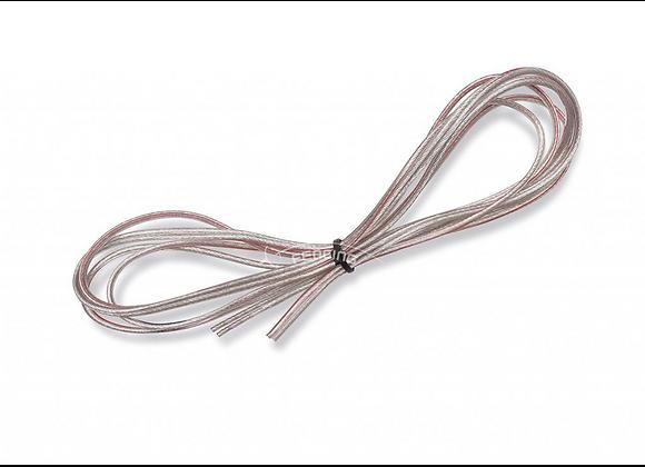 Kabel -2 draden