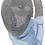 Thumbnail: Sabel Masker FIE 1600