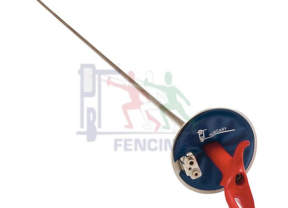 Complete elektrische floret - FIE - Maraging - PBT-BF