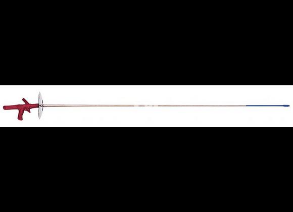 Complete -Niet-elektrische floret- PBT 'Dynamo'( NON-FIE)