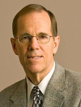 Dr. Harold W. Jackson, D.O..jpg