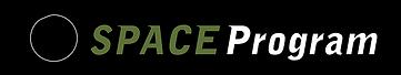 png logo2.png