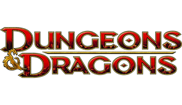 Dungeons_and_Dragons_4th_Edition_Logo.png