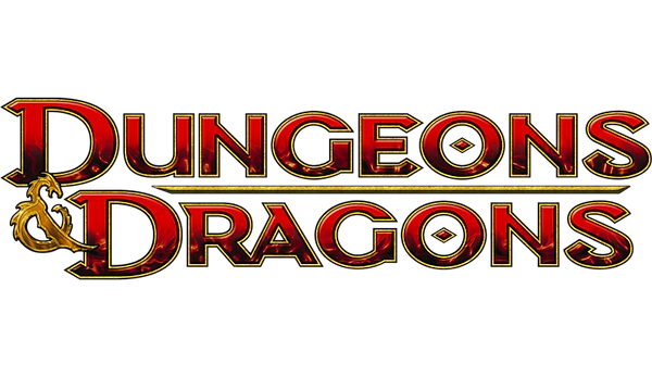 Dungeons_and_Dragons_4th_Edition_Logo.pn
