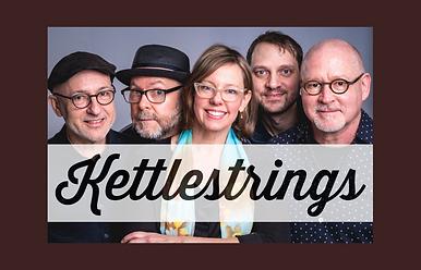 Kettlestrings Thumbnail