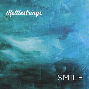 Kettlestrings_Smile_3000x3000px_72ppi.jpg