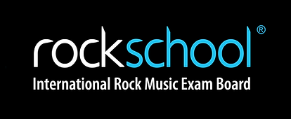 rockschool grading exams drum