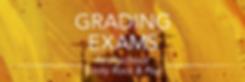 Grading exams.png