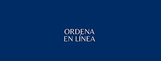 Ordena en línea (7).png