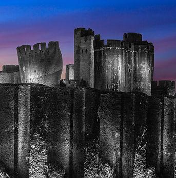 JZ_Castle_Square_WEB_B_BEST.jpg
