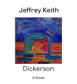Dickerson_Readers_Draft-1.jpg
