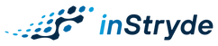 inStryde_Primary_Horizontal_Logo_Full_Color_01-01.png