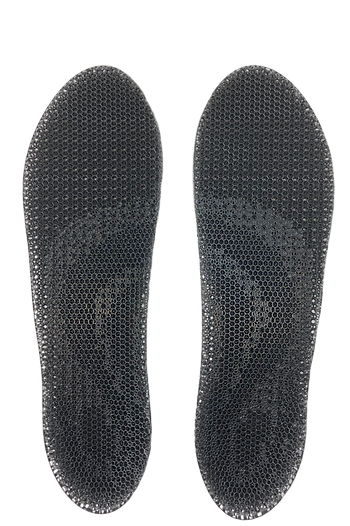 Insole Top_edited_edited.png