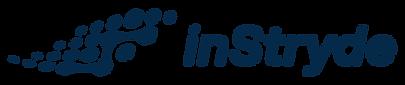 inStryde_Primary_Horizontal_Logo_Blue_Da