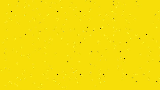 inStryde_Brand_Patterns_Trellis_Yellow_Light_01-01.png