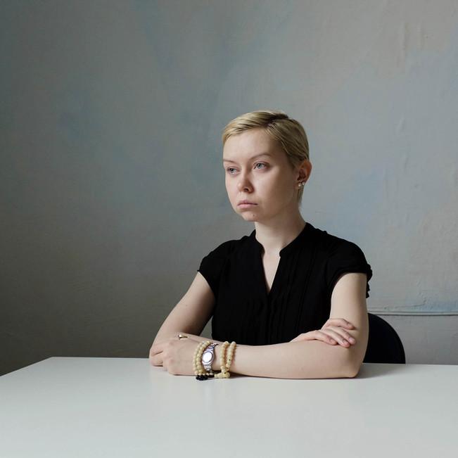 Lisa, 25, Saint Petersburg.jpg