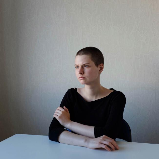 Nastya, 20, Moscow.jpg