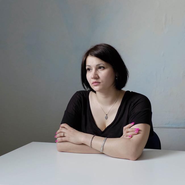 Natasha, 30, Saint Petersburg.jpg