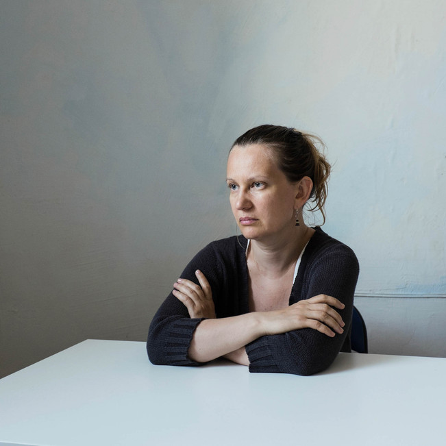 Nina, 41, Saint Petersburg.jpg