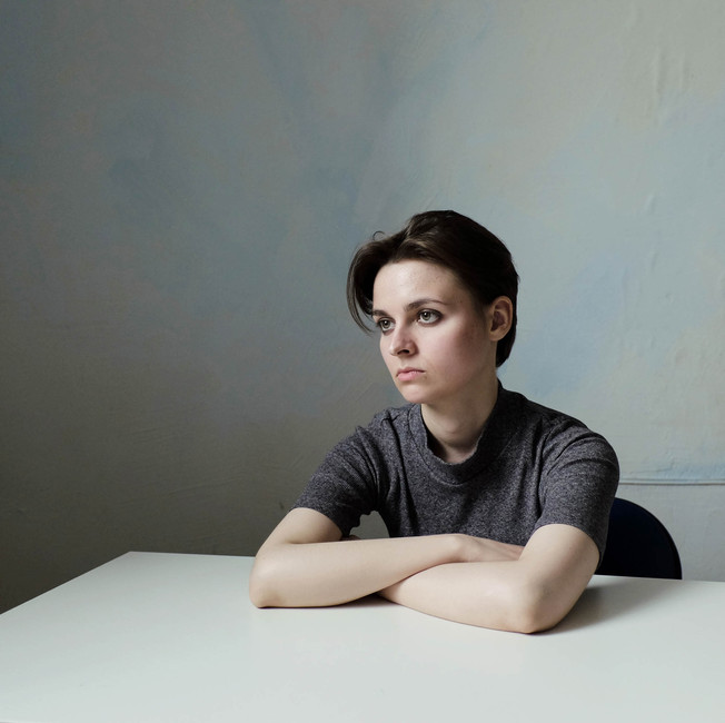 Lena, 24, Saint-Petersburg.jpg