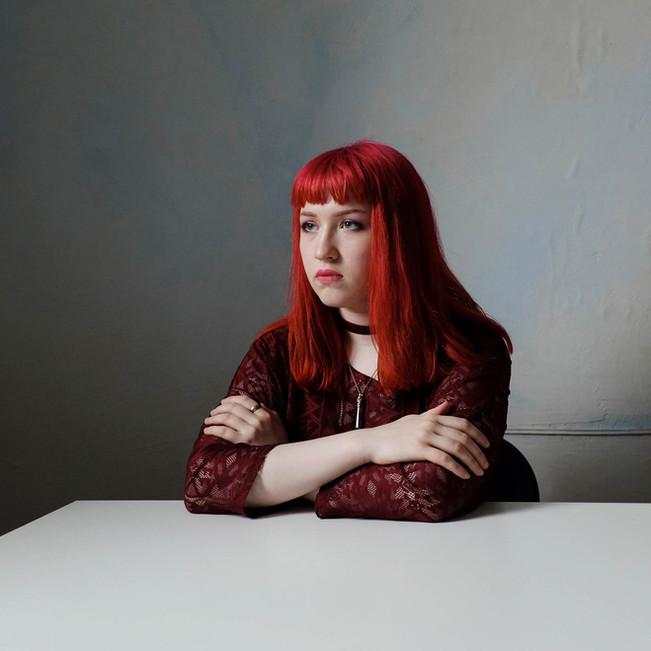 Sasha, 20, Saint Petersburg.jpg