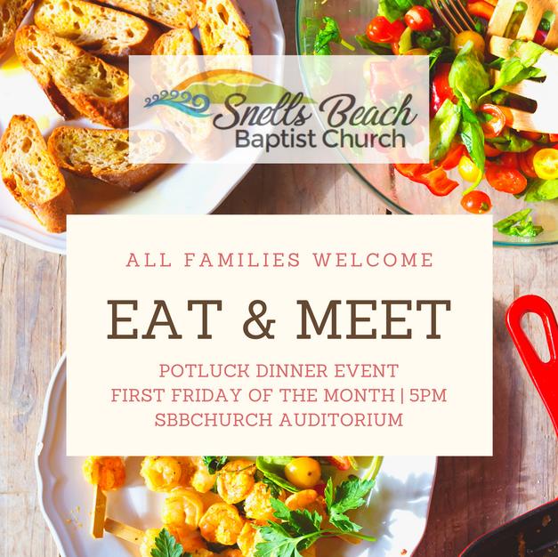 Eat & Meet.png