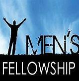 mens fellowship 1.jpg