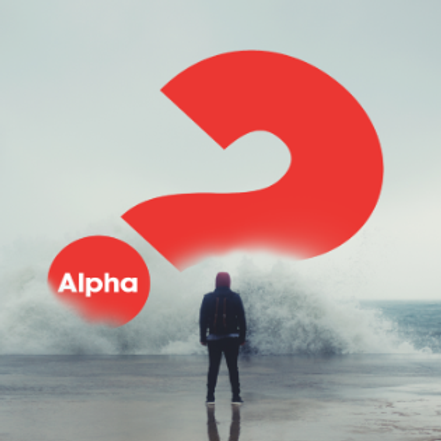 Alpha Cover.png