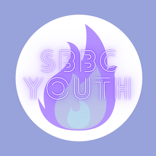 SBBC Youth