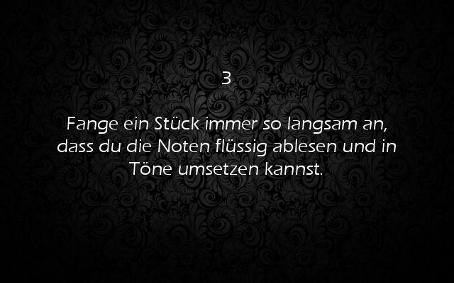 Regel+3.jpg