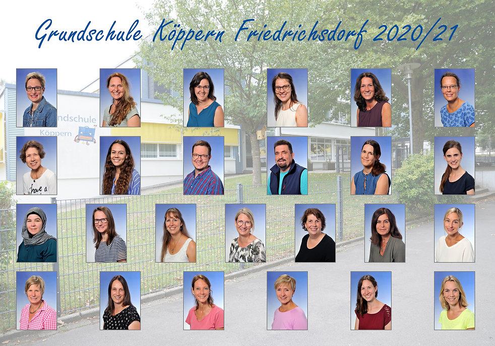 Kollegiumsfoto_GSKöppernLehrer.jpg