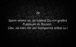 Regel+20.jpg